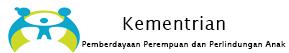 Kementerian PPPA