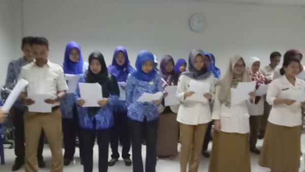 Paduan Suara DPPPA
