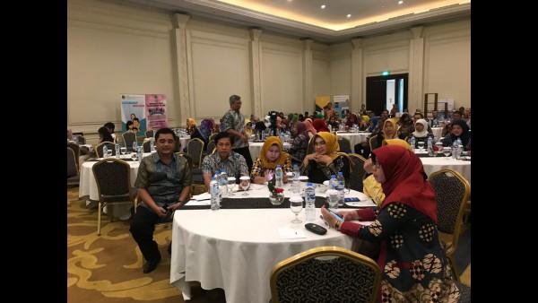 Forum Perangkat Daerah Provinsi Jabar